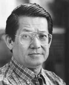 Benigno Ninoy Aquino -- The Greatest President The Philippines Never Had